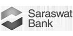 saraswat-bank