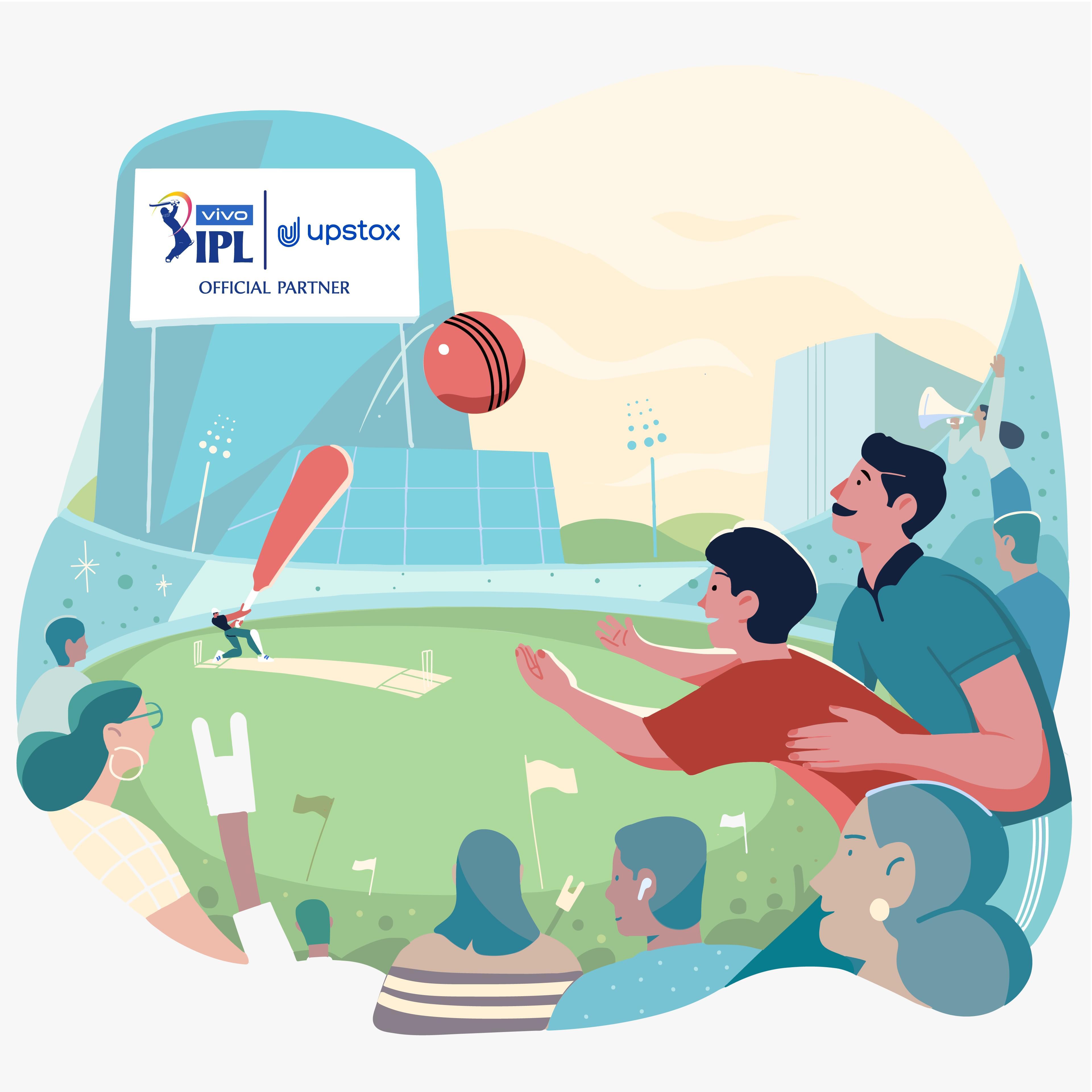 Banner IPL