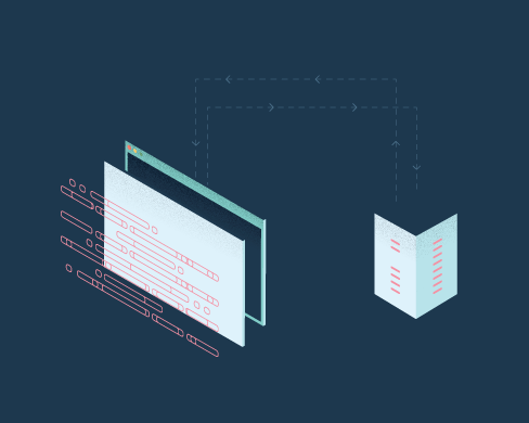 Programmatic Trading in India with Upstox Developer - Upstox
