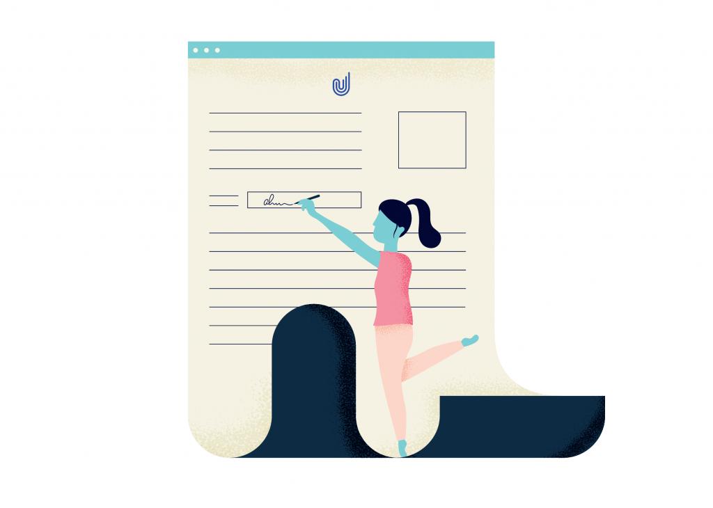 Demat Account Opening Procedure