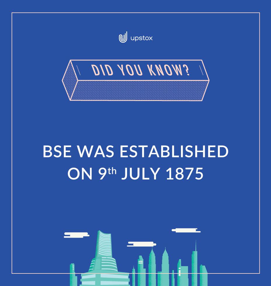 BSE Ltd-Index Turnover