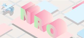 NRI and NRO
