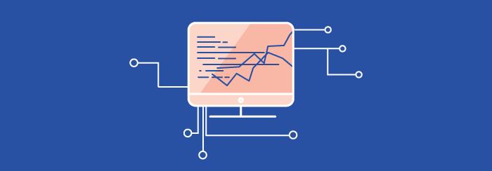 Using AmiBroker Charts integrated with Upstox AlgoLab