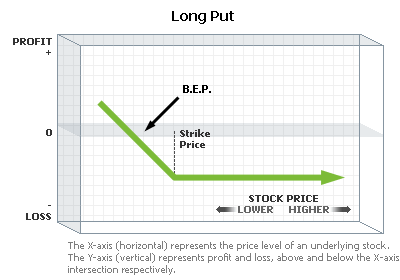 28 Option Strategies for All Options Traders - Option Strategies Insider