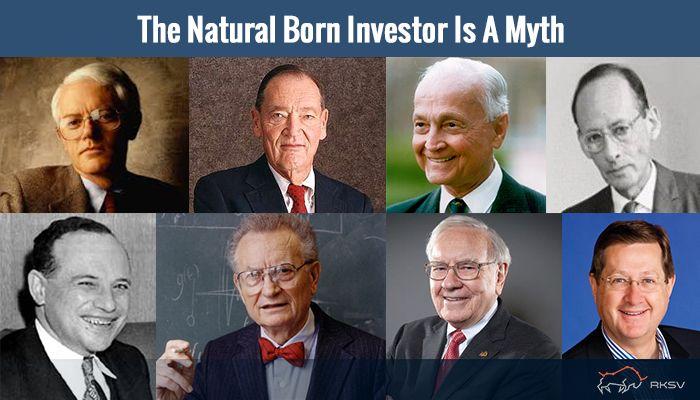 Natural_Born_Investors